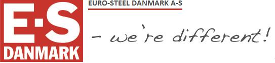 Euro-Steel Danmark A/S
